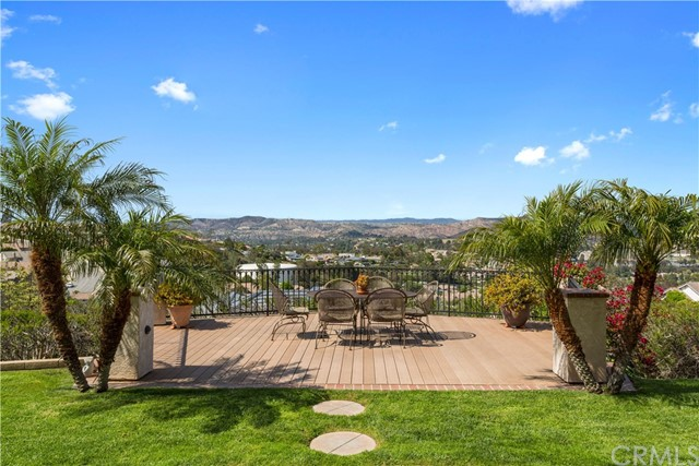 Photo of 1001 Timberline Lane, North Tustin, CA 92705
