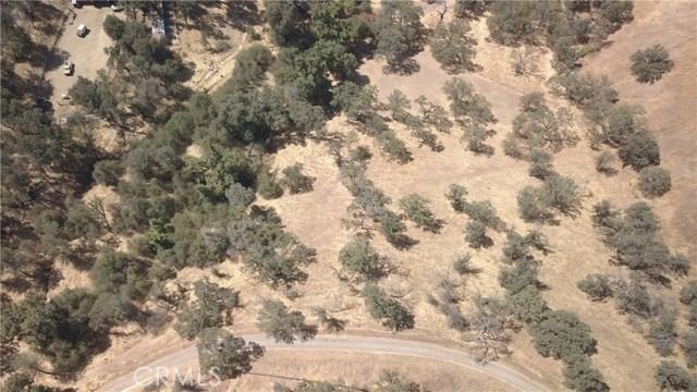 35343 Hopewell Road, Squaw Valley CA: http://media.crmls.org/medias/f4ff0793-02b7-4d9b-81a7-98b1e9e822ae.jpg