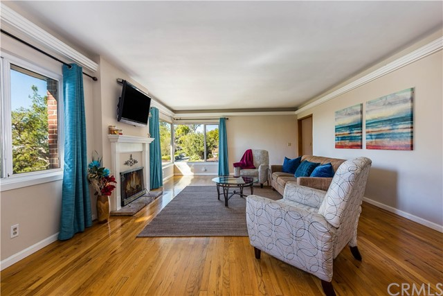 Photo of 14043 Eastridge Drive, Whittier, CA 90602