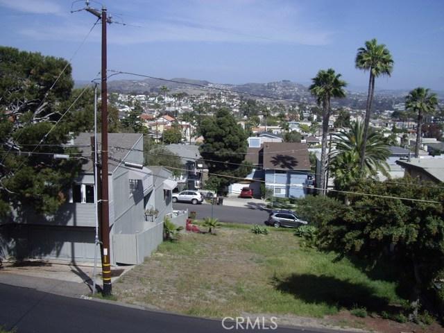 34011 Ruby Lantern Street, Dana Point CA: http://media.crmls.org/medias/f4ff9c23-6e0f-4711-85c9-dcee7f3aed54.jpg