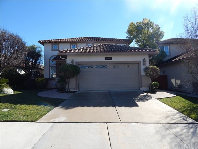 Property for sale at 41766 Niblick Road, Temecula,  CA 92591