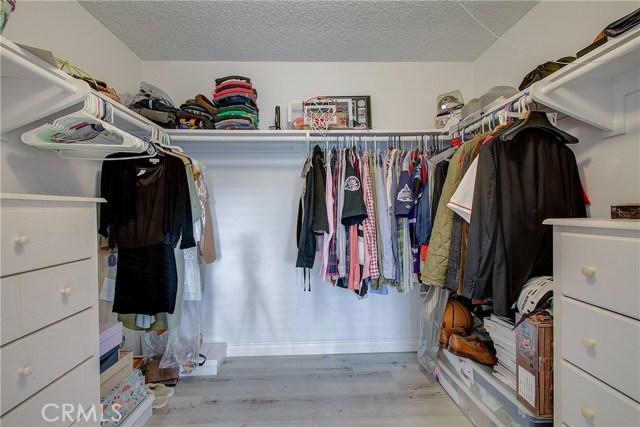 615 Faye Ln, Redondo Beach, CA 90277 photo 16