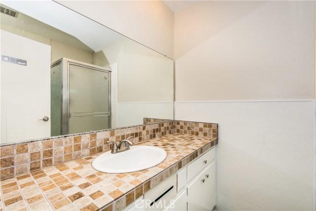 439 E Chapman Avenue Orange, CA 92866 - MLS #: PW17171423