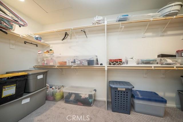 34936 Roberts Place, Beaumont CA: http://media.crmls.org/medias/f501c47b-459b-4b35-9910-648f77612057.jpg
