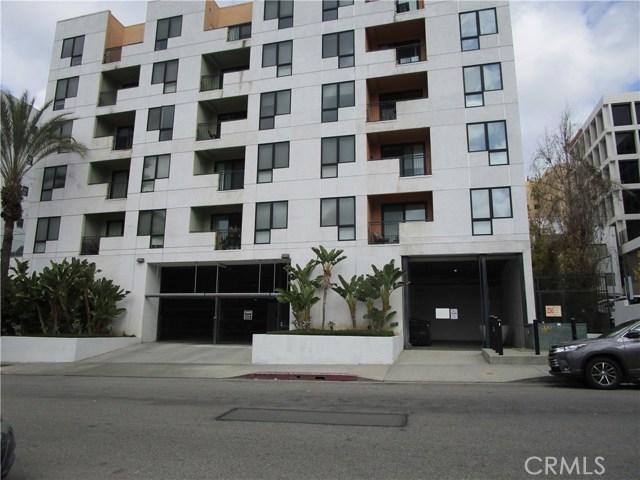 1234 Wilshire Boulevard, Los Angeles CA: http://media.crmls.org/medias/f5020170-eaca-40b1-b912-0e8b18892590.jpg