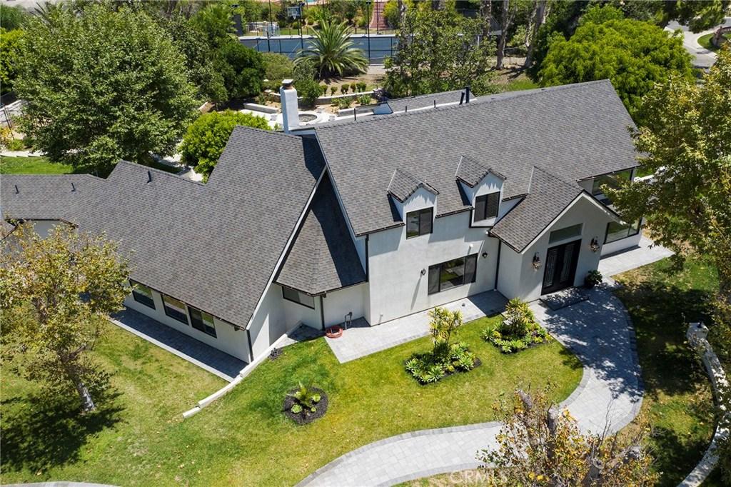 Anaheim Hills Newport Beach Real Estate Newport Coast Homes Laguna Beach Investment Property Darrell Burns