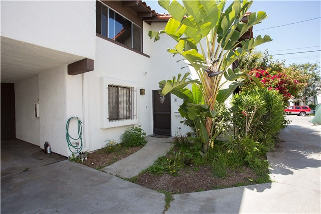 4600 E 4th St, Long Beach, CA 90814 Photo 4