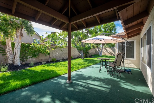 701 Hollyhock Lane Placentia, CA 92870 is listed for sale as MLS Listing PW18134158