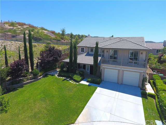 45161 Fieldbrook Ct, Temecula, CA 92592 Photo