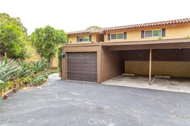 Photo of 214 Via Robina #2, San Clemente, CA 92672