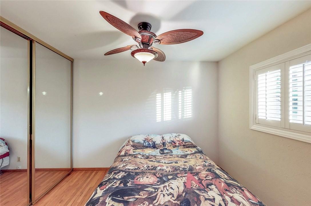 6372 Rutgers Circle Huntington Beach, CA 92647 - MLS #: OC17263522