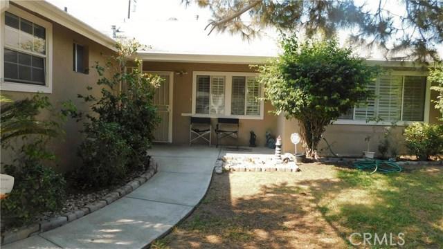 1407 W Beacon Av, Anaheim, CA 92802 Photo 0