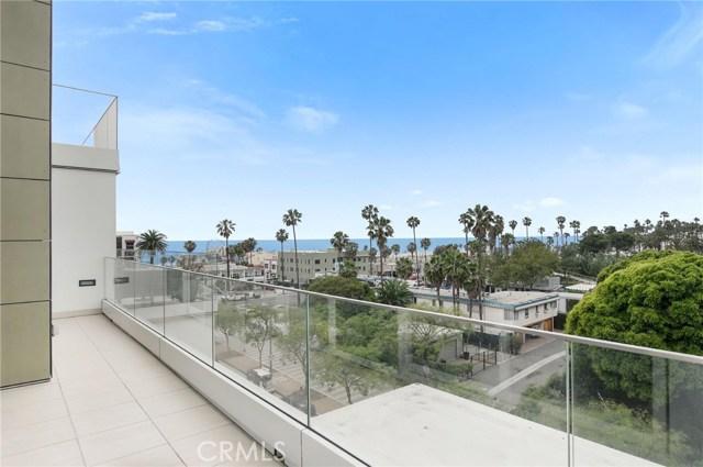 1705 Ocean Ave 505, Santa Monica, CA 90401 photo 8
