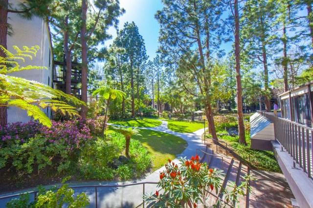 7765 W 91st Street A2126  Playa del Rey CA 90293