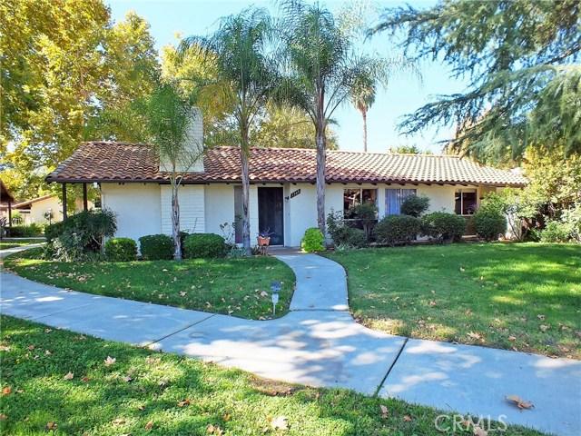 1349 Seven Hills Drive, Hemet, CA, 92545
