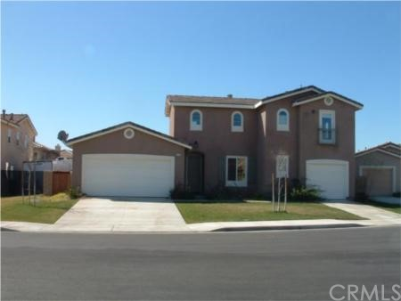 Single Family Home for Rent at 31956 Corte De Pinos Winchester, California 92596 United States