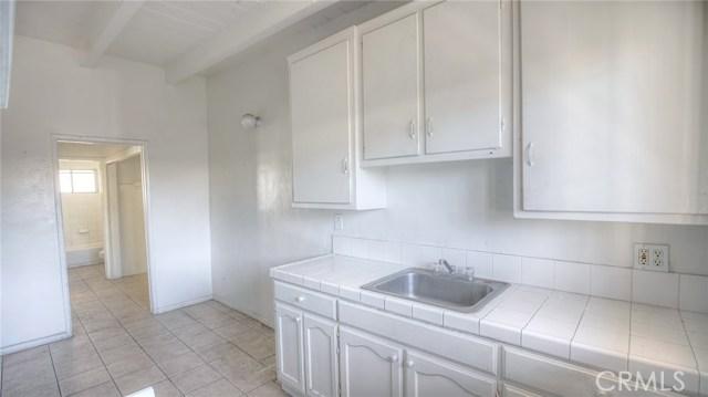 3324 Drew Street Glassell Park, CA 90065 - MLS #: CV17250889