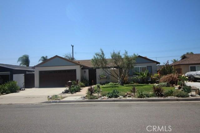 5532 Tangiers Drive, Huntington Beach CA: http://media.crmls.org/medias/f50db967-eafb-4a16-936a-1e7c3ed1cd62.jpg