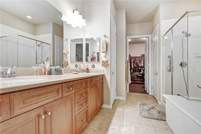 5536 Corte Vallarta, Hemet, California 92545, 2 Bedrooms Bedrooms, ,2 BathroomsBathrooms,Residential,For Sale,Corte Vallarta,SW20243358