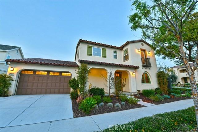 117 Prospect, Irvine, CA 92618 Photo 0