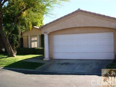 40894 Schafer Place Palm Desert, CA 92211 - MLS #: 218023766DA