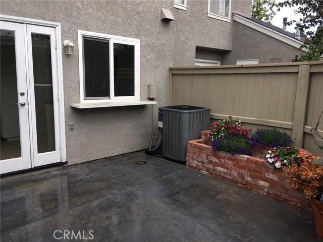 60 Eagle Run, Irvine, CA 92614 Photo 9