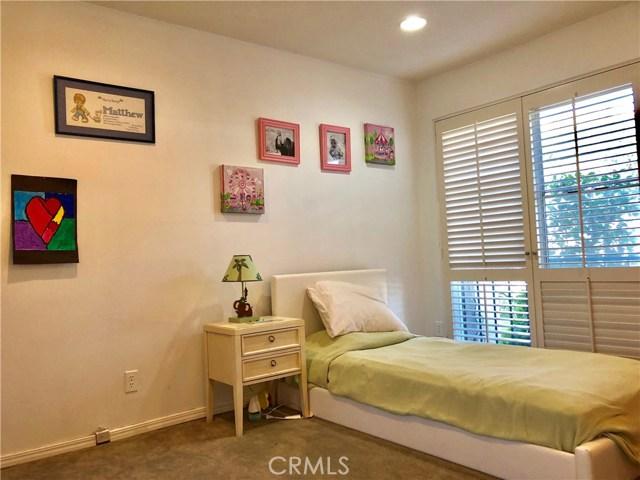 2008 Barranca Newport Beach, CA 92660 - MLS #: NP18109510