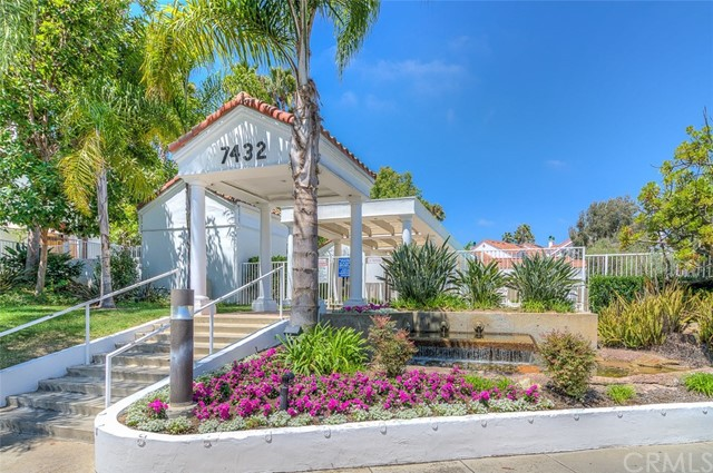 19481 Pompano Lane Unit 109 Huntington Beach, CA 92648 - MLS #: OC17233904