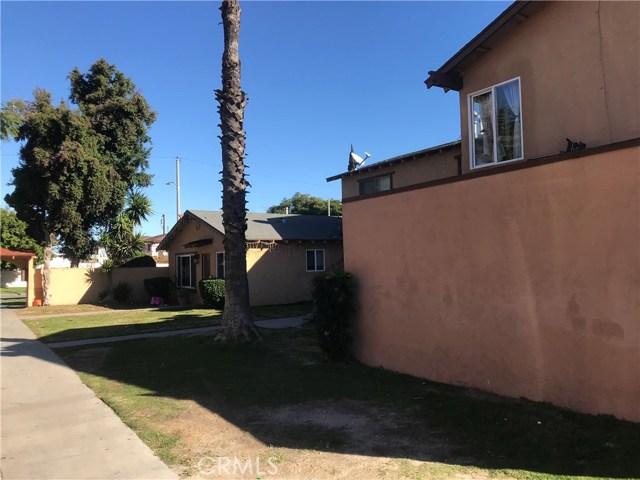 904 E Balsam Av, Anaheim, CA 92805 Photo 3