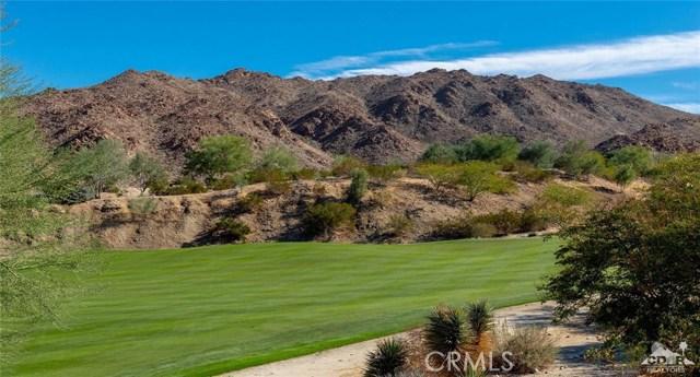 600 Rocky, Palm Desert CA: http://media.crmls.org/medias/f51311af-89e3-459a-985e-146a49d98031.jpg