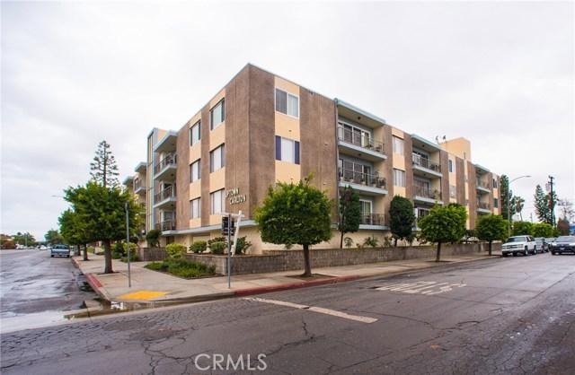 3695 Linden Avenue, Long Beach CA: http://media.crmls.org/medias/f5138eff-c45e-44b1-91b9-140abd74078a.jpg