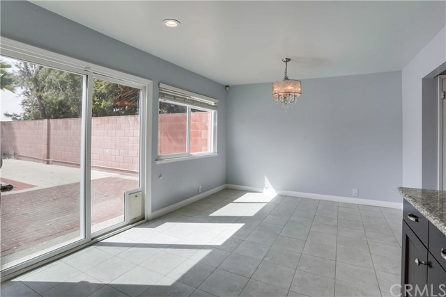 1724 E Woodridge Circle West Covina, CA 91792 - MLS #: OC18052208