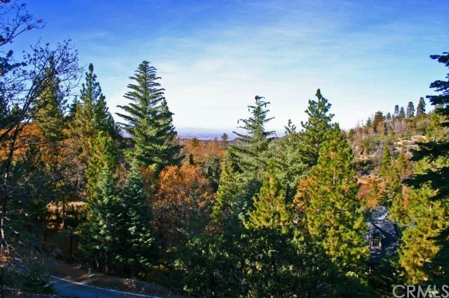 0 No. Fairway, Lake Arrowhead CA: http://media.crmls.org/medias/f514236c-27d8-4ba5-9063-8db829afc291.jpg