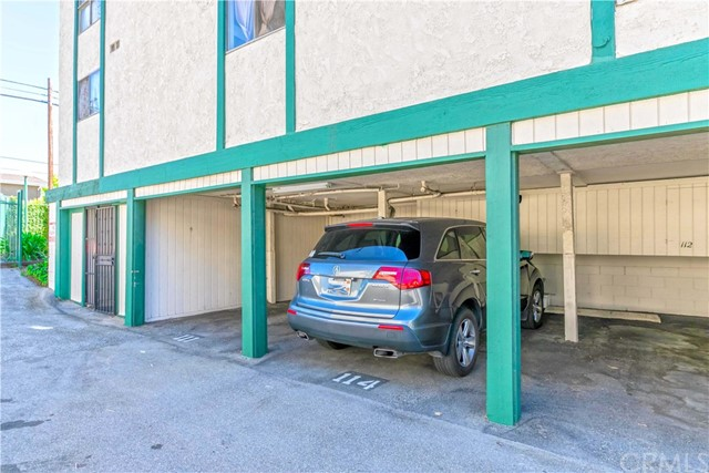 15301 Santa Gertrudes Avenue, La Mirada CA: http://media.crmls.org/medias/f51436f0-5d34-40fc-92f4-c84058d566a7.jpg