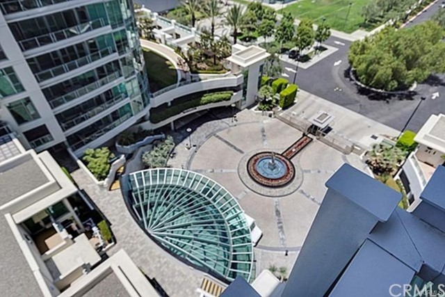 3141 Michelson Dr, Irvine, CA 92612 Photo 27