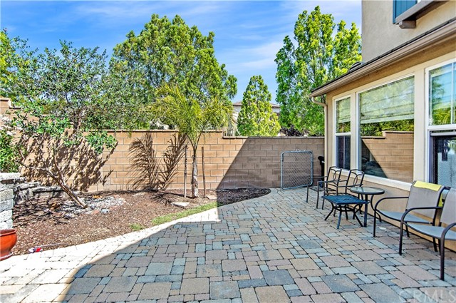 40194 Gallatin Ct, Temecula, CA 92591 Photo 42