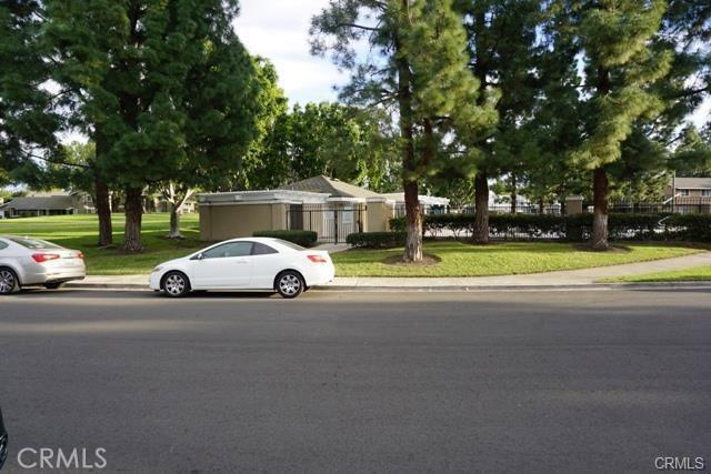 59 Heritage, Irvine, CA 92604 Photo 1