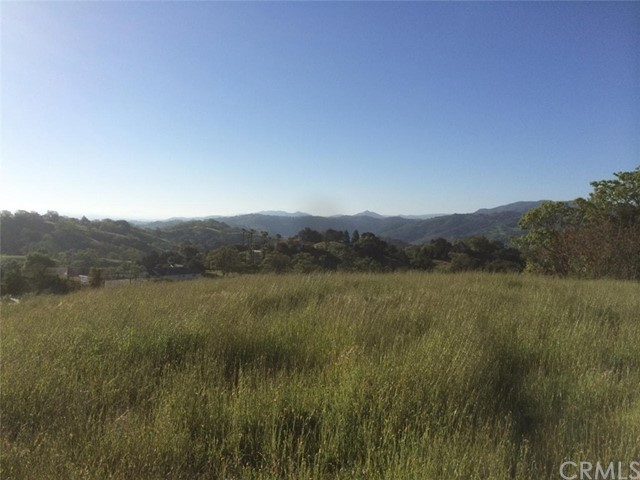 Property for sale at Atascadero,  CA