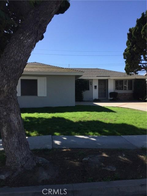 15041  Drake Lane, Huntington Beach, California