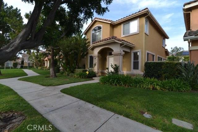 28 Avanzare, Irvine, CA 92606 Photo 1