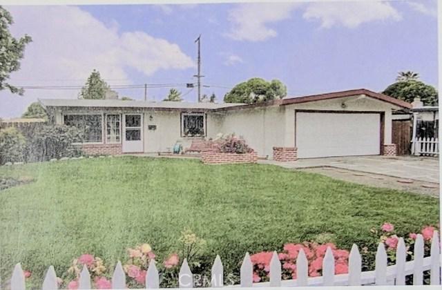 1201 Torrance Avenue Sunnyvale, CA 94089 - MLS #: IV18005969