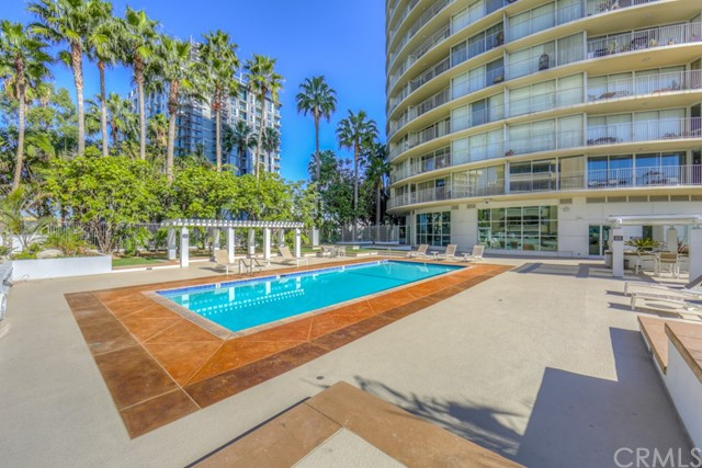 700 E Ocean Bl, Long Beach, CA 90802 Photo 9