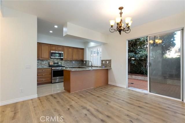 2626 W Ball Rd, Anaheim, CA 92804 Photo 6