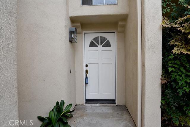 168 Almador, Irvine, CA 92614 Photo 1