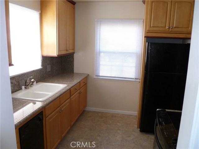 8366 La Villa St., Downey CA: http://media.crmls.org/medias/f51d657d-17ec-46b8-9fda-78abe97c9084.jpg