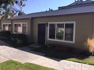 1476 W Badillo Street, San Dimas, CA 91773