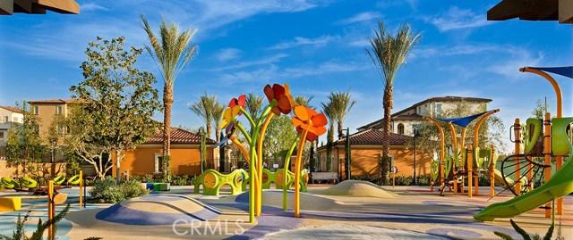 206 Gaspar, Irvine, CA 92618 Photo 5