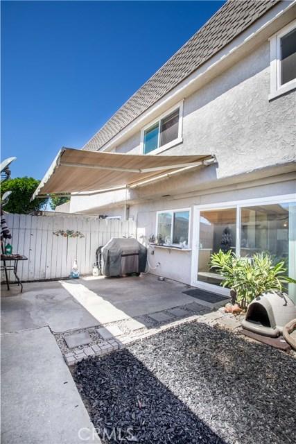 2163 W Essex Cr, Anaheim, CA 92804 Photo 33