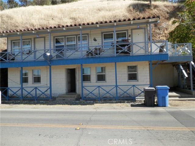 Casa Unifamiliar por un Venta en 13170 Lakeshore Drive Clearlake Park, California 95422 Estados Unidos