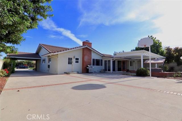 1433 W Janeen Wy, Anaheim, CA 92801 Photo 29